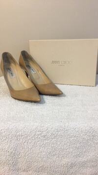 Jimmy Choo Shoes Toronto, M8W 4A6