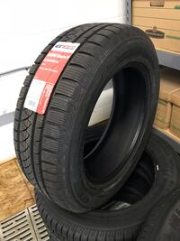 All Season and Winter Tires starting at $100 per tire. GT Radial brand  Georgetown, L7G 0C2