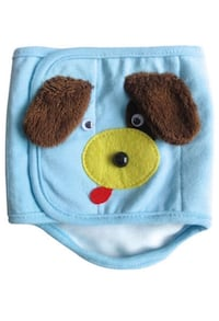 Good Cool Dog Belly Band - Large Mississauga, L5A 3B2