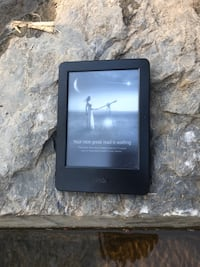Kindle Basic (Open to ALL offers)