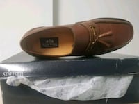Stafford men's dress shoes Hagerstown, 21740