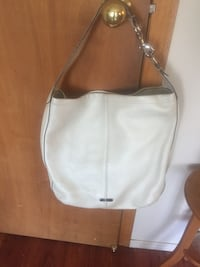 Authentic Coach Leather Hobo Bag Calgary, T3G 2S9