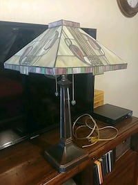 Stain Glass Lamp Bakersfield, 93313