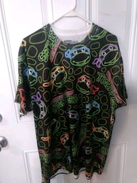Mens xl shirt 292 mi