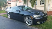 BMW - 3-Series - 2007 Miami, 33196