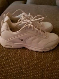 Ladies size 10  Winnipeg, R3C