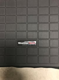 Weather Tech Cargo Liner Temple City, 91780