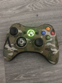 Xbox 360 Controller used Mesa, 85202