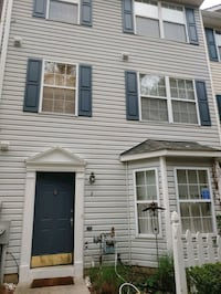 ROOM For Rent 1BR 1BA Annapolis