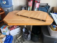 Kitchen table and chairs Manteca, 95336