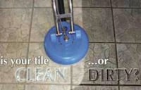 Duct and vent cleaning Cincinnati, 45249