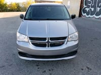 2014 Dodge Caravan Pls read ad  Toronto