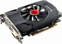 XFX AMD Radeon RX 560 Video Card  Washington