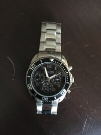 Men's SoCo Watch