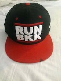 RUN BKK HAT  Fairfax, 22031