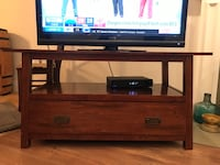 Tv Stand Torrance, 90505
