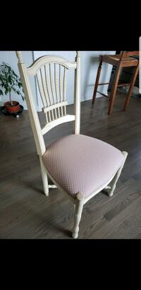 Dining chairs 4 Nottingham, 21236