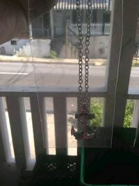 Necklace chain about 12  Allentown