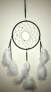 Handmade Dream Catchers Hamilton, L8E 4M6