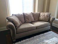 Couch living / family room - $1800 retail Vaughan, L6A 0E5