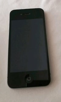 Iphone 4 İslambey Mahallesi, 34050