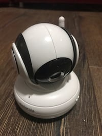 Motorola MBP36S Wireless Video Baby Monitor with 3.5 Inch  Toronto, M9B 6A5