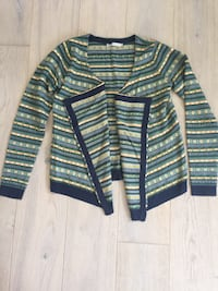 Cardigan fra Only (str. S) Bergen, 5015