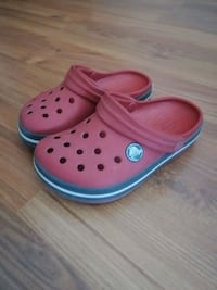 Crocs Bostanlı, 35550