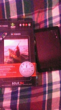 brand new droid tablet Farmerville, 71241