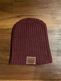 BRAND NEW! Love Your Melon beanie!