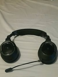 Turtle beach stealth 400 Bluetooth headset (ps4) Glendale, 85308