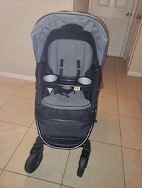 Graco Stroller Houston
