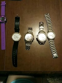 Watches Niles, 49120