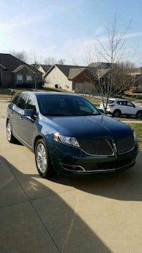 Lincoln - MKT - 2016 Columbia, 65203