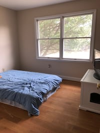 ROOM For rent 1BR 1BA Ijamsville