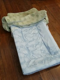 Diaper Changing Mattress  Concord, 28025