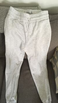 Men's sweats Winnipeg, R3V 1R6