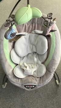 Fisher Price Baby Bouncer Ashburn, 20147