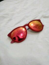 Ray bans Red Velvet  Columbia, 21045