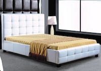 BRAND NEW HIGH HEADBOARD STYLE BEDS ON SALE NOW  Toronto