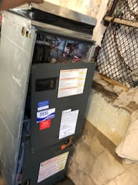 Goodman Air Handler  Greenbelt, 20770