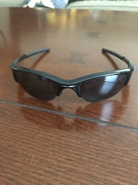 Oakley Special Forces Standard Issue Clayton, 27520