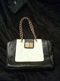 Aldo purse Kamloops, V2C 6C7