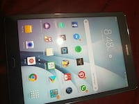 Samsung Galaxy Tablet SM-T550 Chantilly, 20151