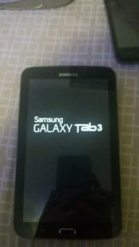 samsung galaxy tab 3 North Bend, 97459