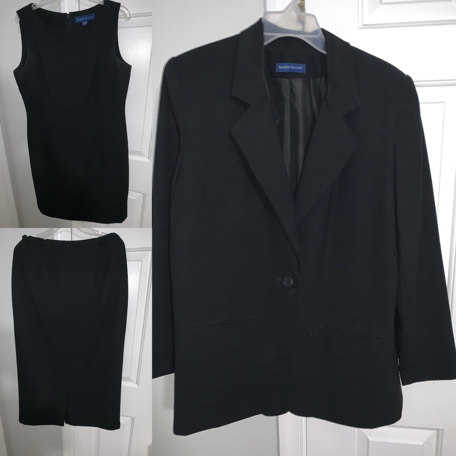 Women's Business/ Casual Suit
