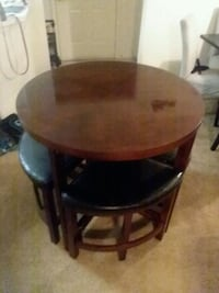 High top dinning table  Gainesville, 32601