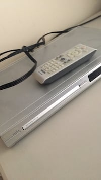 Phillips DVD Player Great Condition  Clarksburg