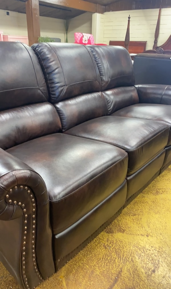 Electric Sofa and Love b6334ba7-ab13-4621-a1ee-f8b1f13012a9