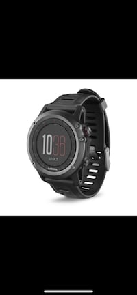 Garmin Fenix 3 Smart Watch Fairfax, 22033